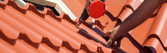 save on Hoy roof installation costs